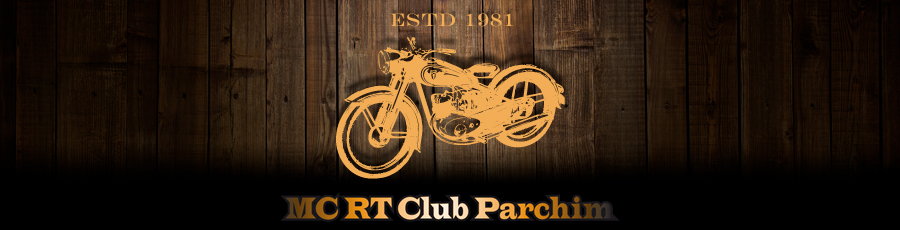 MC RT-Club Parchim
